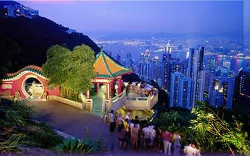 http://www.theodora.com/wfb/photos/hong_kong/lookout_point_victoria_peakt_hong_kong_photo_gove.jpg